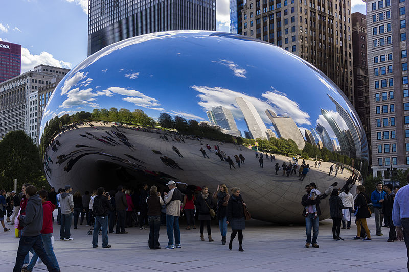 Chicago_Cloud_Gate_(8041355524)