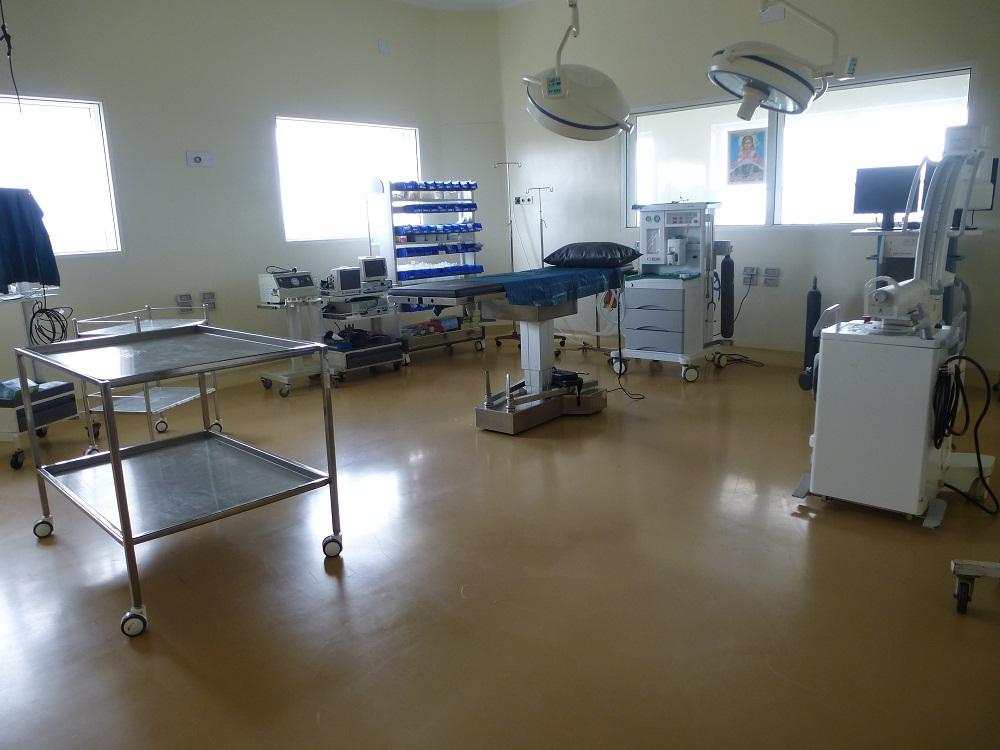 ARATHANA_HOSPITAL_06